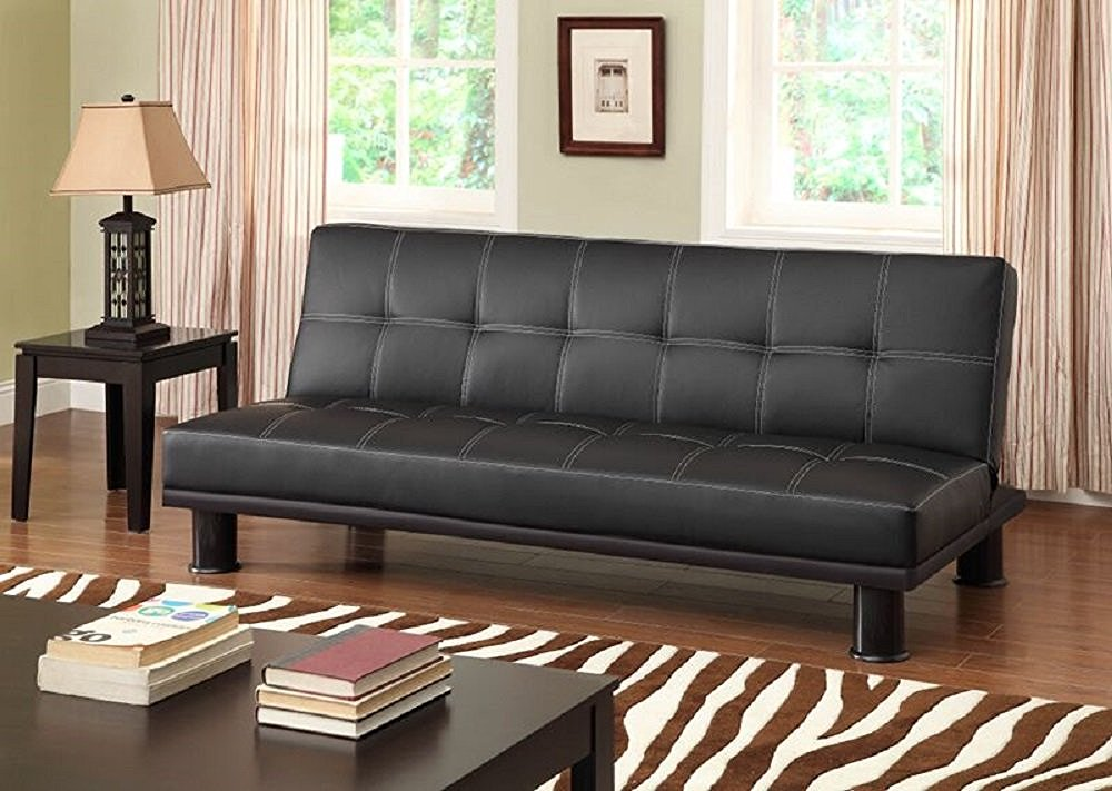 Best Sleeper Sofa And Bed 2017 Reviews Reviewalley