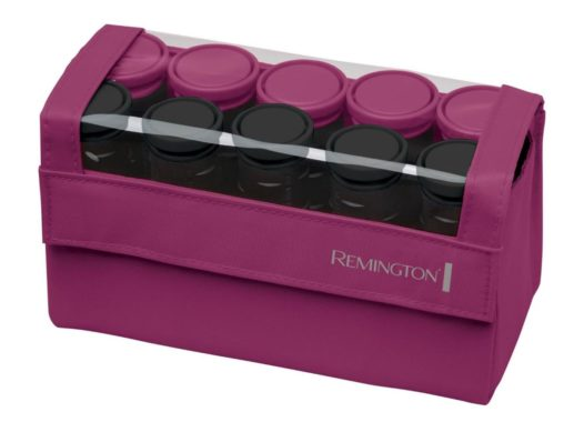Remington Compact Ceramic Hair Setter hot rollers reviews