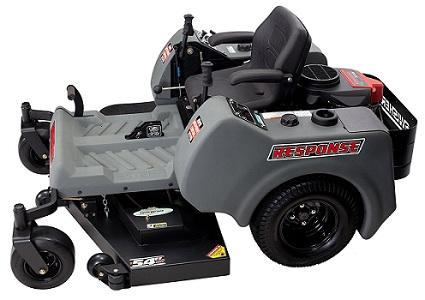 Swisher ZTR2454KA Zero Turn Lawn Mower