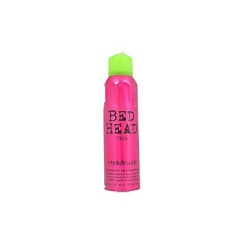 TIGI Bed Head Head Rush Shine Mist for Unisex, 5.07 Ounce