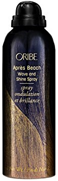 ORIBE Purse Apres Beach Wave and Shine Spray 2.2 fl. oz.