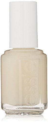 essie matte about you top coat, 0.46 fl. oz.