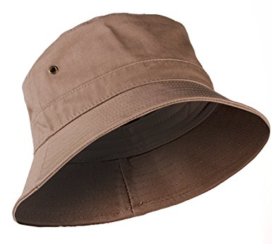 Absolute Snapback Fashion Bucket Hat Cap Headwear - Many Prints
