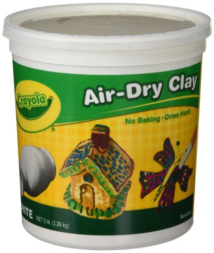 best air dry clay 2017 reviews reviewalley