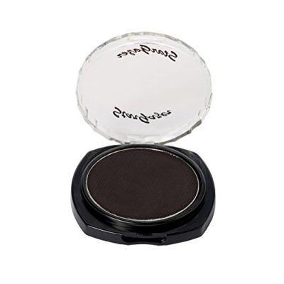 Stargazer Eye Shadow Black by Stargazer Enterprises