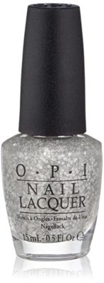 OPI Nail Polish, Pirouette My Whistle, 0.5 fl. oz.