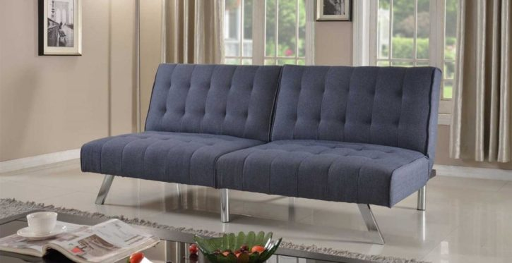 100 high quality sleeper sofa sleepers high quality for Furniture quality reviews