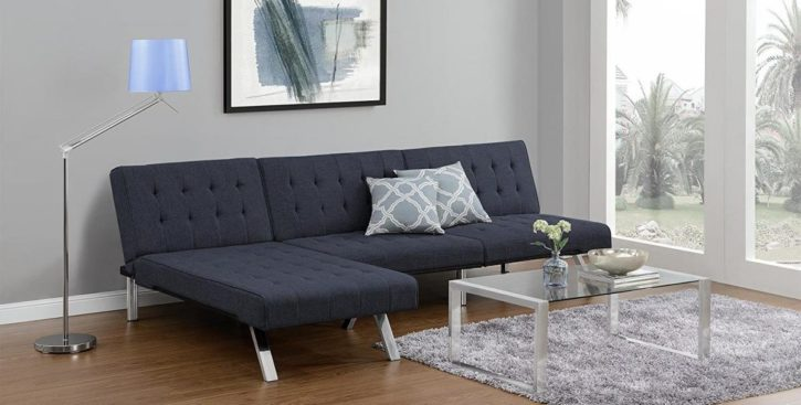 Best Sleeper Sofa And Sofa Bed 2017 Reviews Reviewalley