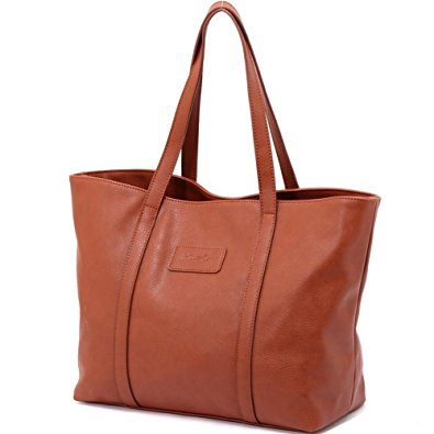 Tote Handbags for Women,ZMSnow PU Leather Purses and Handbags for Women Girls
